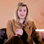A Importância de Falar Sobre Abuso - JCI Abuse do Diálogo
